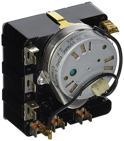 Westinghouse Dryer Wiring Diagram - Wiring Diagrams Folder on