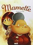 Mamette, Tome 5 : La fleur de l'âge