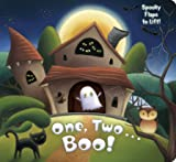 One, Two... Boo!