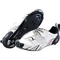Exustar E-ST951 - Zapato de triatlón