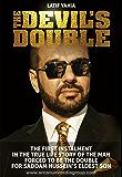 The Devil's Double Original Book