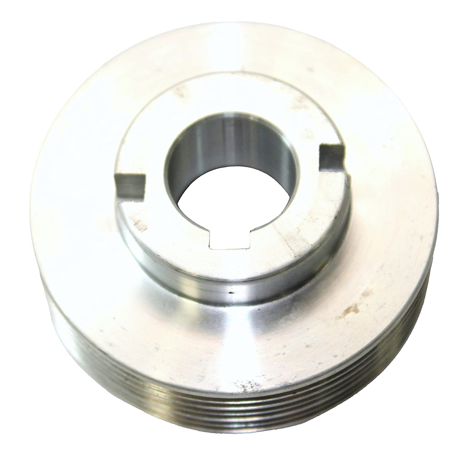 Delta 1342156 Cutter Head Pulley