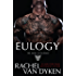 Eulogy (Eagle Elite Book 9)