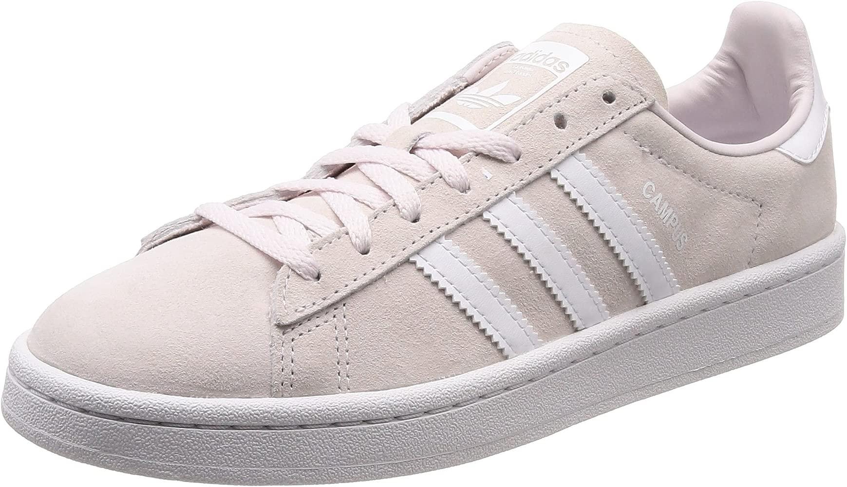 zapatos baloncesto adidas mujer