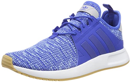 adidas Men s s X PLR Fitness Shoes  Amazon.co.uk  Shoes   Bags 83ff748db