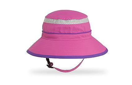 5eb47abb795 Amazon.com  Sunday Afternoons Kids Fun Bucket Hat  Sports   Outdoors