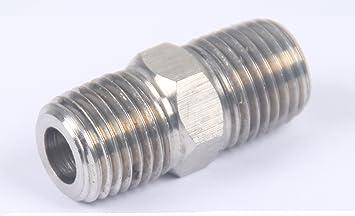 20,35 x 1,78 DIN 3770 variable pack EU origin O-ring ID x cross,mm material