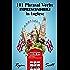 101 Phrasal Verbs imprescindibili in Inglese