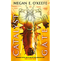 Catalyst Gate (The Protectorate)
