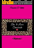 Non lo Avevo Considerato (The Fate Series Vol. 1)