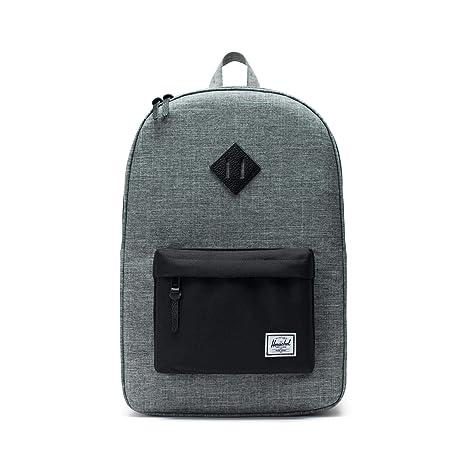 aa8adfa3ef2 Herschel Supply Co. Heritage Backpack