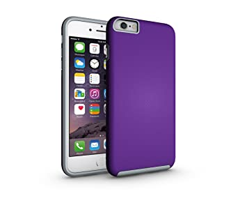 coque iphone 6 slynmax