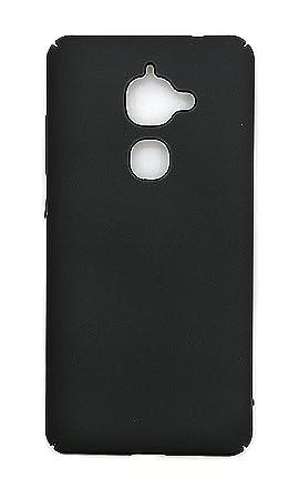 Funda para LeEco X522 Le S3 Dual SIM AM / Le 2 5.5