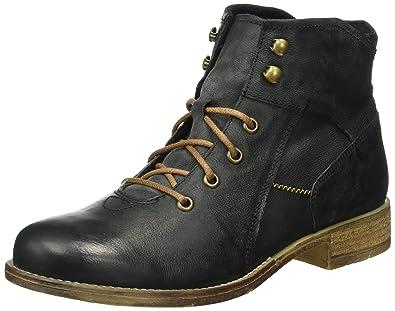 buy best detailed pictures best website Josef Seibel Women's Sienna 11 Ankle Boots