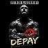 Depay: Broken Deeds MC