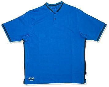 Cofra V087 - 0-02.Z/8 camiseta