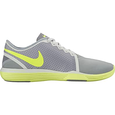 brand new 8f577 60803 Amazon.com   Nike Women s Lunar Sculpt Training Shoe   Walking