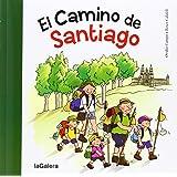 El Camino De Santiago (Tradiciones)
