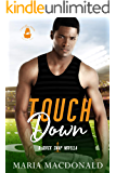Touchdown: A Quick Snap Novella