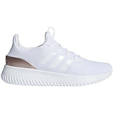 quality design 67b02 56fd6 adidas Damen Cloudfoam Ultimate Fitnessschuhe