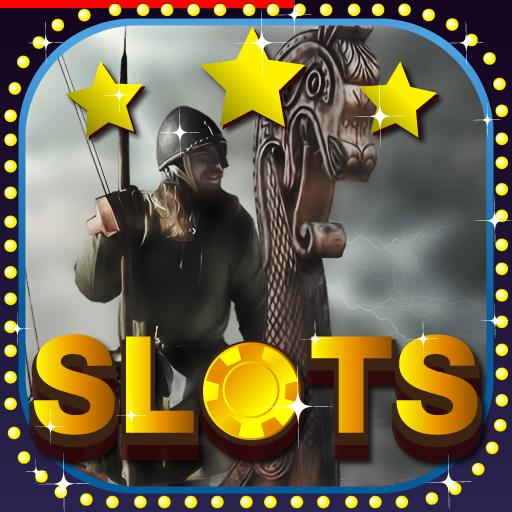 Wild Rapa Nui Slots Betchan Casino Slots For Free - &quot Slot