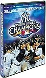 Major League Baseball 2009