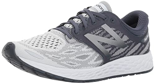 New Balance Fresh Foam Zante V3, Zapatillas de Running Mujer: New Balance: Amazon.es: Zapatos y complementos
