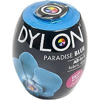 Dylon - Caja para máquina (3 Unidades, 25