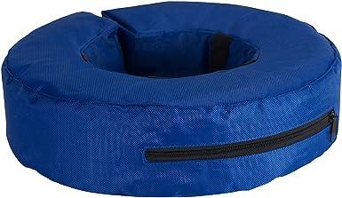 Kruuse Buster Collar hinchable para perros