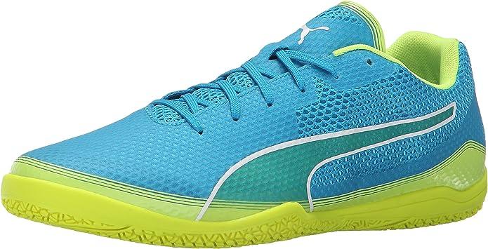 Puma, Invicto Fresh, tenis deportivos