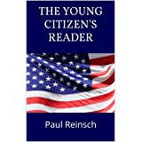 The Young Citizen's Reader