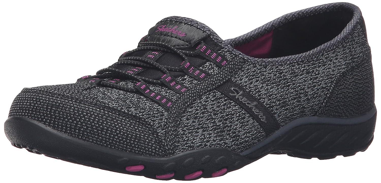 super popular 94a16 2c5a4 Men s Nike Air Max Motion LW SE 844836-303 Cargo Khaki Running Shoes Size 8,