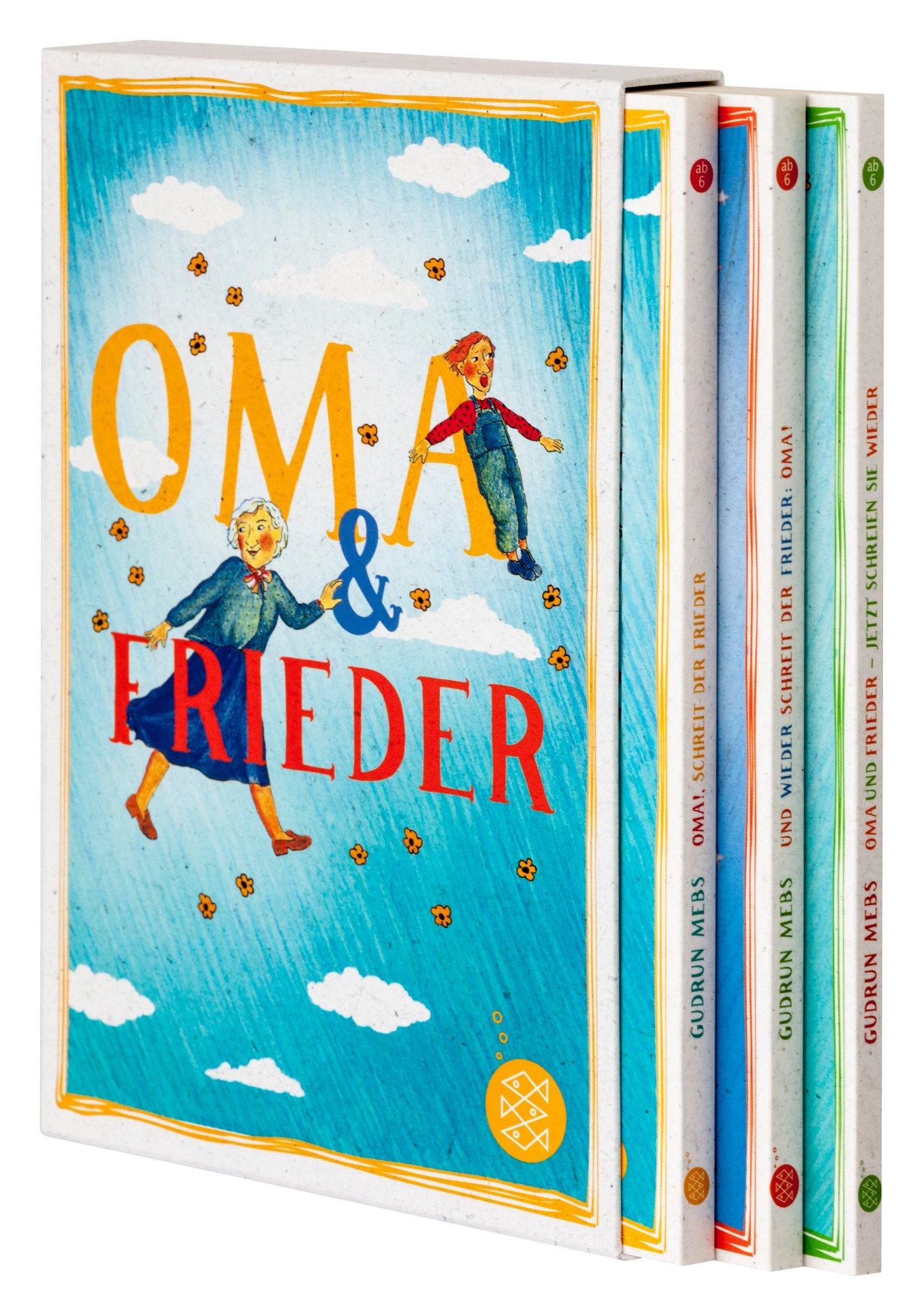 oma-und-frieder-1-3
