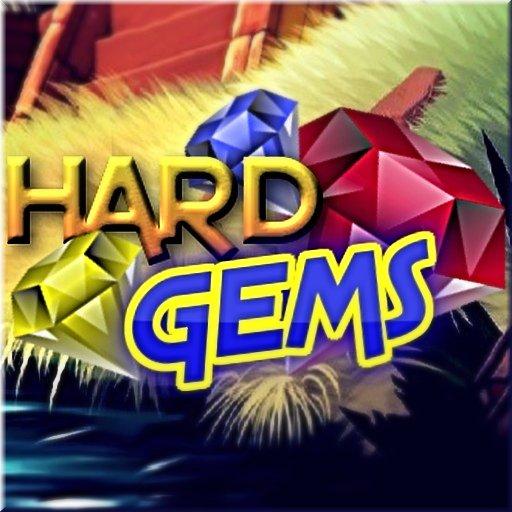 hard-gems