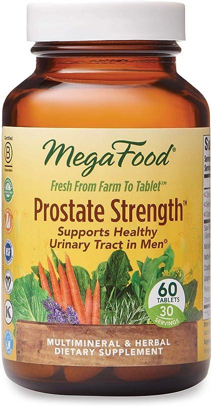 prostate 5lx отзывы