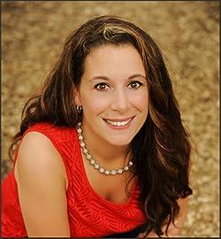 Gina Henning