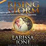 Storm Warning: Season 2, Episode 2