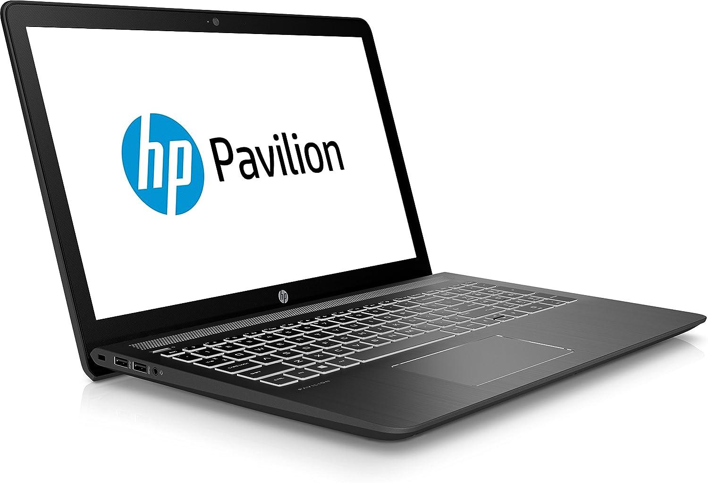 Hp Pavilion Power 15 Ips Geforce Gtx 1050 Ti Gaming Dell Inspiron 7567 I5 7300hq 4gb 156ampquot Fhd Red Laptop Intel Quad Core I7 7700hq Processor 16gb Ram 1tb Hard Drive 128gb Solid State