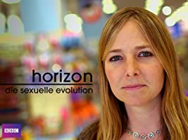 Horizon: Die Sexuelle Evolution [dt./OV]