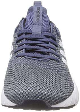 cheap for discount f7e32 f941d ADIDAS NEO Questar BYD Chaussures de running homme  Amazon.fr  Chaussures  et Sacs