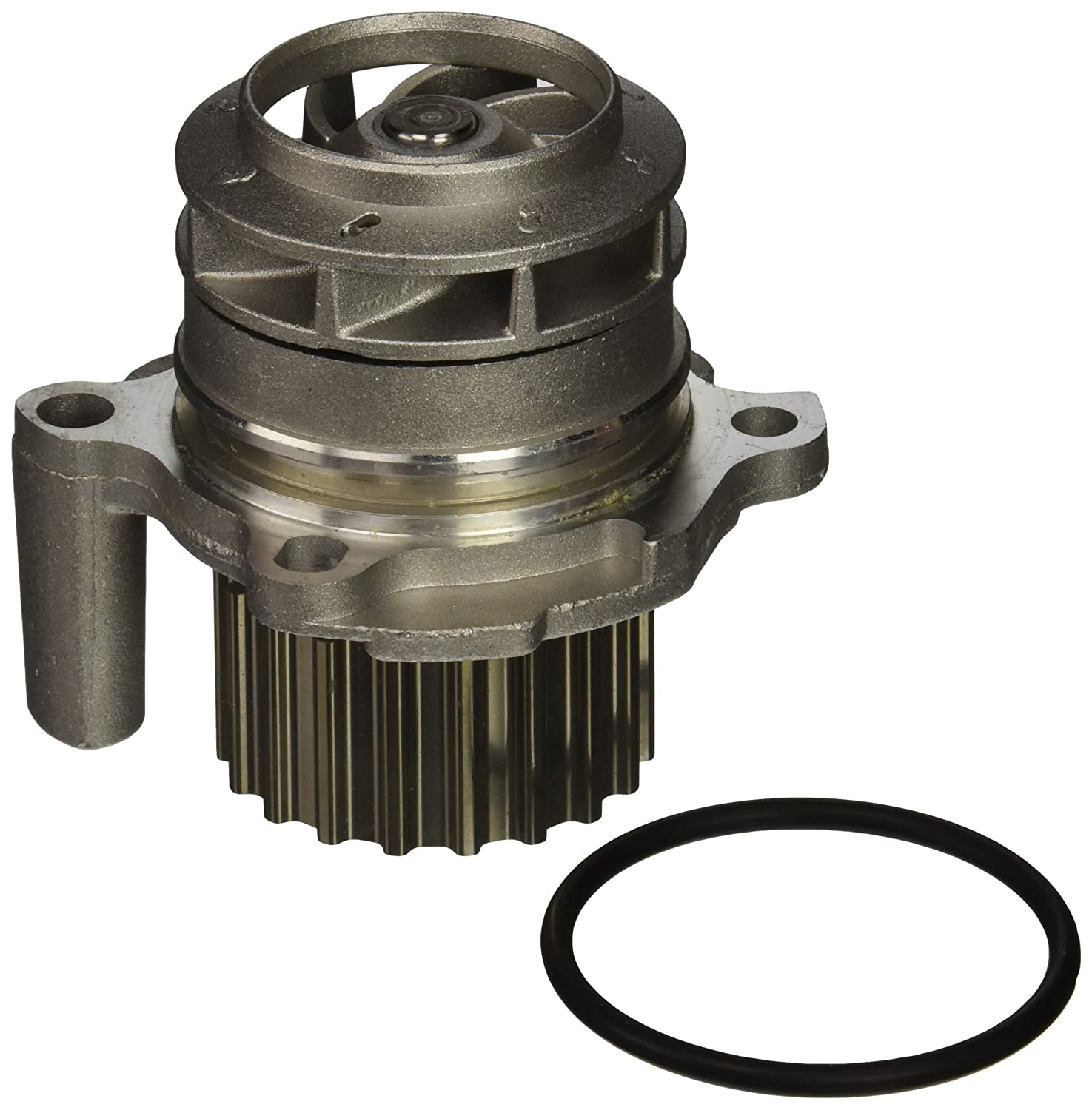 Gates 41114M Water Pump