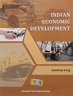 Buy business studies for class xi book online at low prices in india indian economic development class 11 malvernweather Choice Image