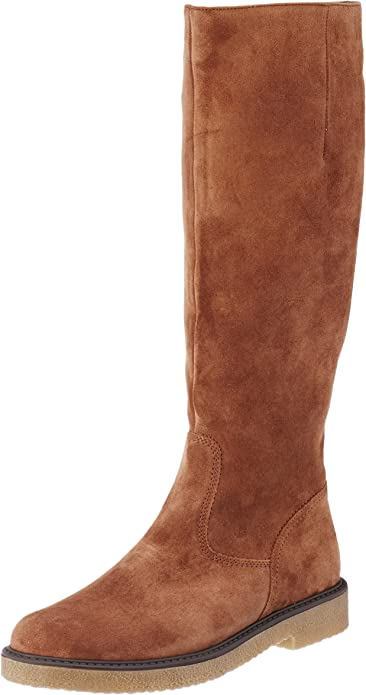 preview of arrives cheap price Gabor Nadine N 71.659 Colour: Ranch (14), Size: UK5: Amazon.ca ...
