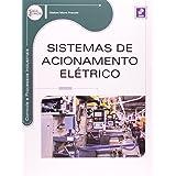 Sistemas de acionamento elétrico