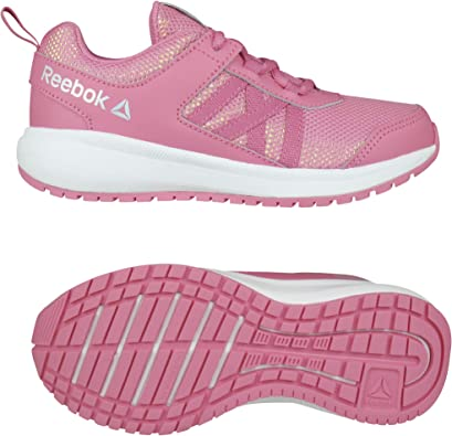 Reebok Road Supreme, Zapatillas de Trail Running para Hombre: Amazon.es: Zapatos y complementos