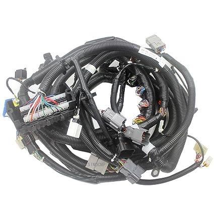 sinocmp 20y-06 - 31110 - Arnés de cableado interno (Old) para ...