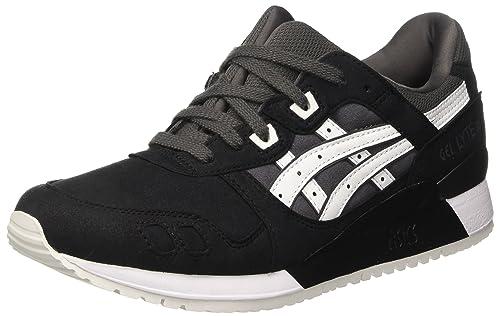 mieux aimé 4aaf6 9226a ASICS Gel-Lyte III, Chaussures de Tennis Homme