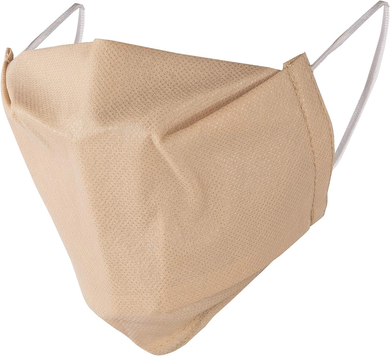 CASA De Papel Tissu Lavable r/éutilisable Adulte Absorbant bact/ériostatique Haute Qualit/é Plusieurs Mod/èles Bandes Bouche Nez