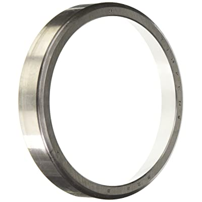 Timken 52618 Wheel Bearing: Automotive