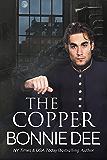 The Copper